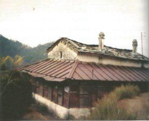 dewaldhar_original-house1