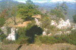 dewaldhar_present-ruins-of-house1