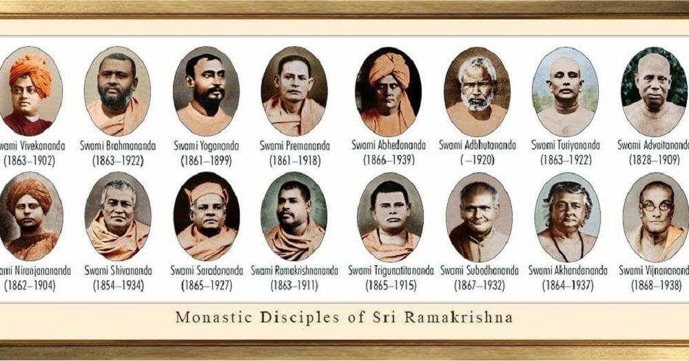 Ramakrishnadirectdiciples1