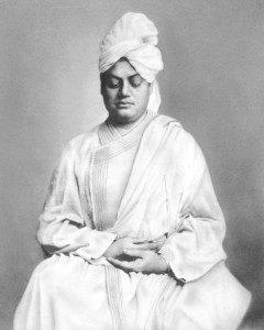 Swami-Vivekananda-240x300