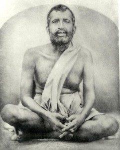 Thakur-241x300