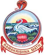 emblem-rk-math1