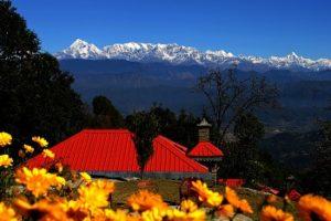 himalaya-darshan-resort-kausani-7191966