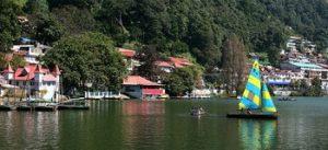 lake-in-nainital-india